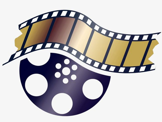 Movie Film Tape Cinema Png Transparent Image And Clipart For Free Download Film Logo Movie Clipart Banner Background Images