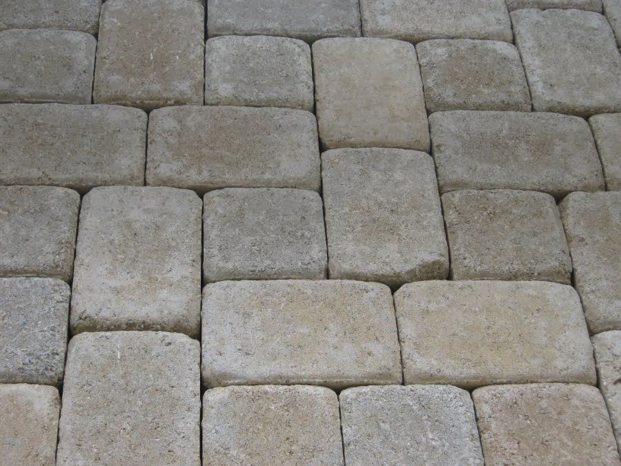 Great Paver Patio Patterns | Patio Design Ideas Paver Stone Patio, Pavers Patio,  Paver Stones.