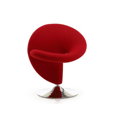 Sensational Swivel Side Chair Flower Chairs Accent Chairs Chair Interior Design Ideas Clesiryabchikinfo