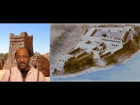 100 African Cities Destroyed By Europeans 1 Of 4 African