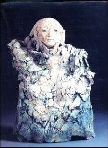 Carmen Dionyse. My art, my Universe