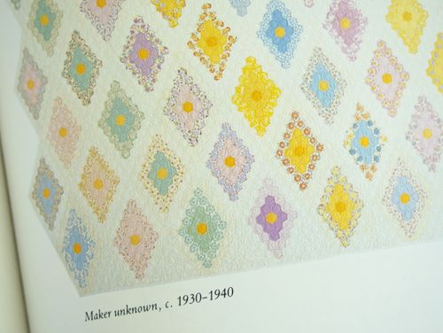 My Accidental SummerProject - Pretty by Hand -