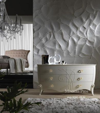 Высокий комод, Stilema Furniture, House styles, Home decor
