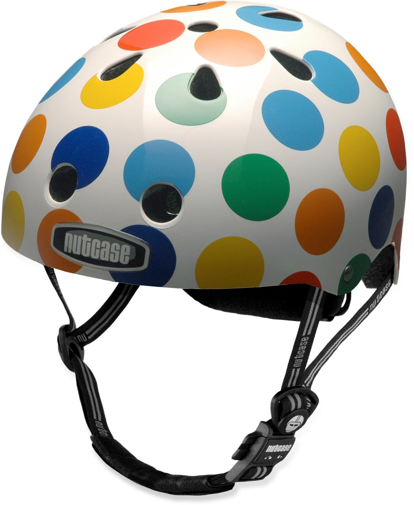 Nutcase Bike Helmet Women S Kids Bike Helmet Bike Helmet