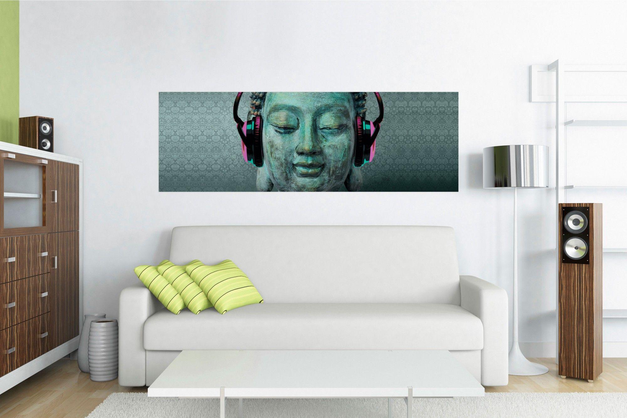 die besten 25 sofa g nstig kaufen ideen auf pinterest. Black Bedroom Furniture Sets. Home Design Ideas