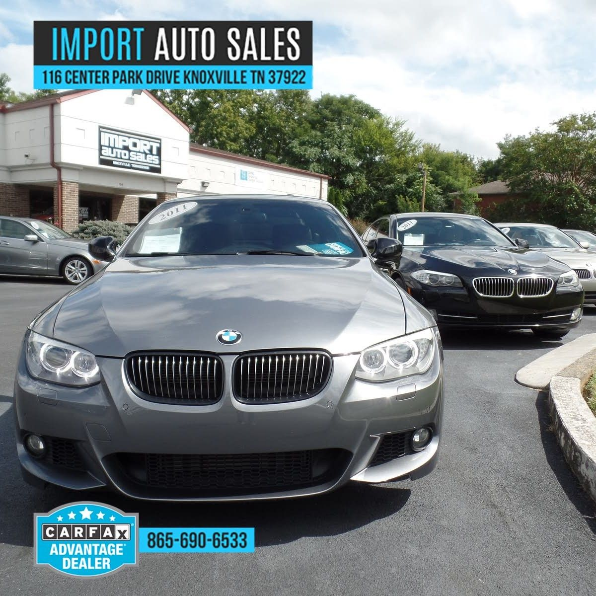 Knoxville Used Cars >> Best Of Carfax Used Cars Knoxville Tn Bmw Cars Used Cars