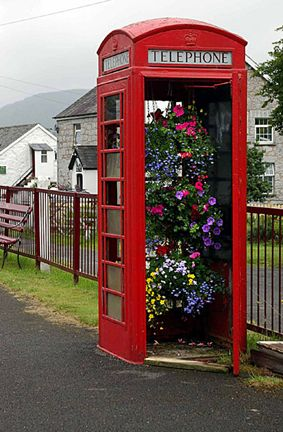 5451e19a34e098e1a81810cf8434ed20 - Bell Gardens Post Office Phone Number