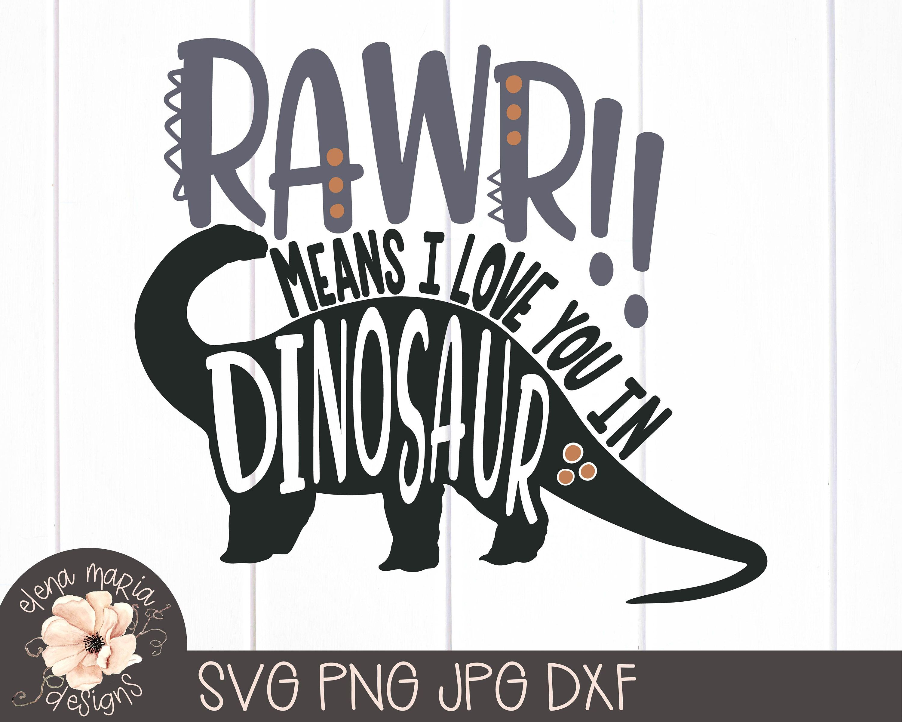 Download Pin on *SVGs, Vectors, Etc