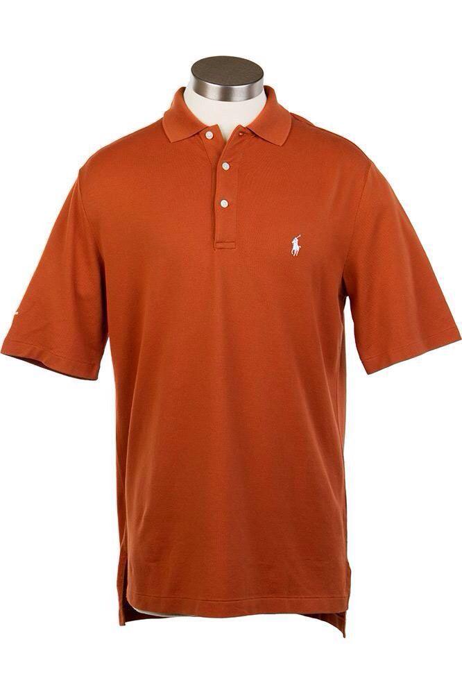 82904fd7 Texas Orange Ralph Lauren Golf Polo! #Hookem #UT #Longhorns | Longhorn  Gifts | Orange texas, Polo ralph lauren, Texas longhorns