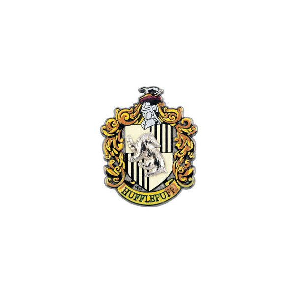 Pin By Brenna Beattie On My Polyvore Finds Harry Potter Hufflepuff Harry Potter Memorabilia Harry Potter Birthday Cards