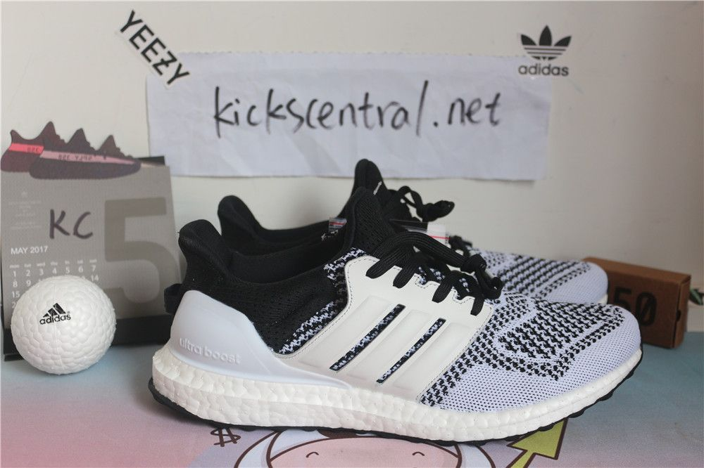 Adidas ultra impulso x sns tee time af5756 ultra impulso pinterest
