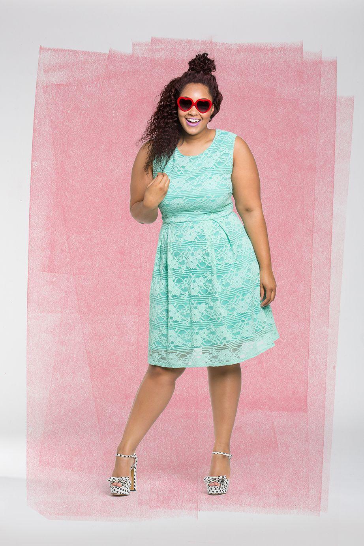 Atractivo Vestidos De Fiesta Orland Park Il Ideas Ornamento ...
