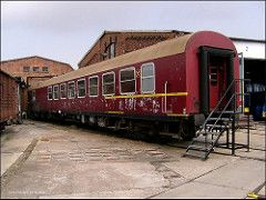 31 50 88-70 223-5 WRm DR (Holger Salzer) Tags: deutschland germany eisenbahn…