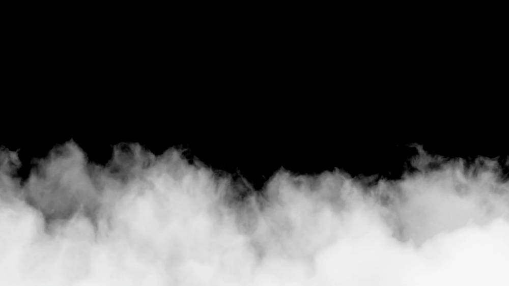 Black And White Smoke Png Google Search Light Background Images Love Background Images Editing Background