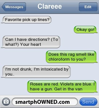 Cute Pick Up Lines For Your Boyfriend | www.pixshark.com ...