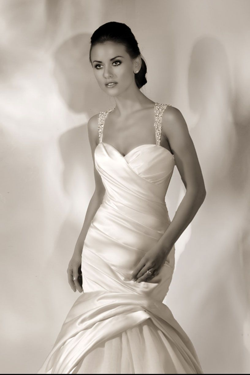 Styles of wedding dresses  Style  LEA  Wedding Dresses   Collection  by Cristiano