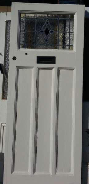 1950s Front Doors Cottage Front Doors Front Door Front Door Inspiration