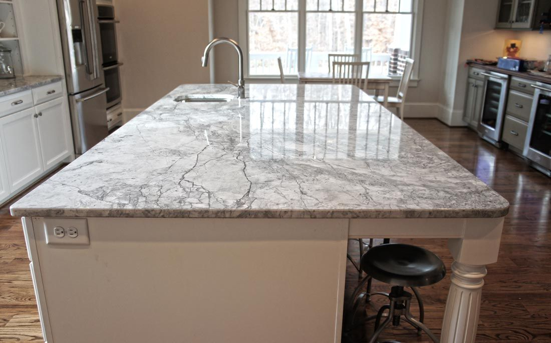 Bon Schneider Stone U2013 Granite, Marble U0026 Quartz Countertops And More » White  Vermont Quartzite