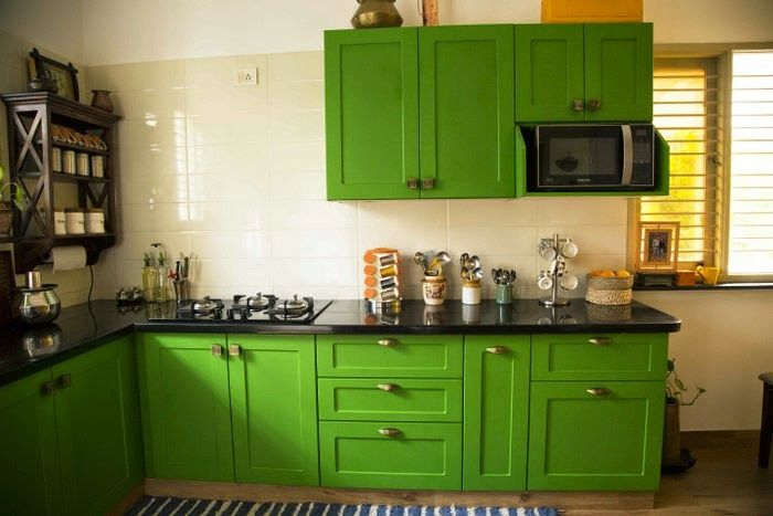 Home Decor, Design & Lifestyle blog Dubai | puja room | Pinterest ...