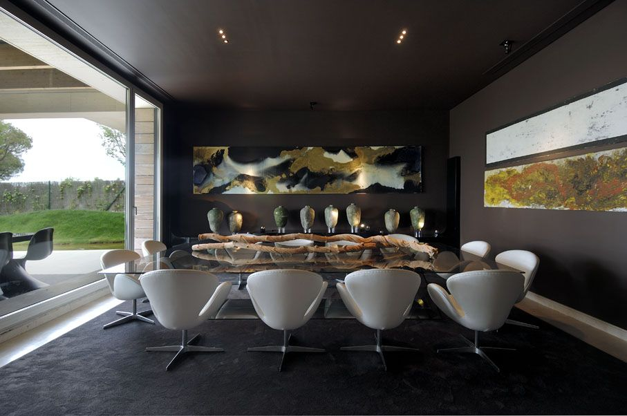 Elegant Meeting Room Decorations Design Inspirations Conference Room - Elegant conference table