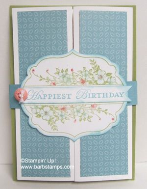 Awesome Website Also Great Card And Other Ideas Maker Greeting Cards Handmade