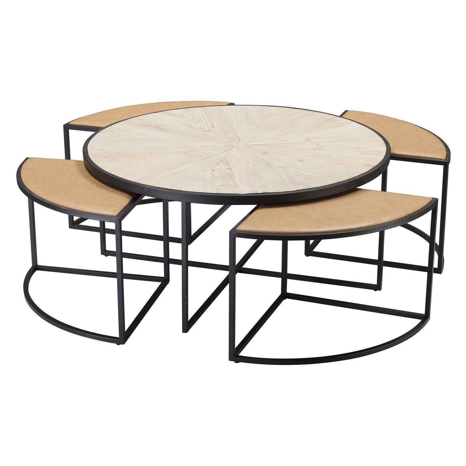 Coffee Table Height Standard Coffee Table Measurements Coffee Table Size Coffee Table Height [ 1080 x 1348 Pixel ]