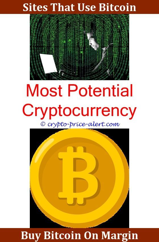 Bitcoin casino how do you cash out cryptocurrencybitcoin wiki jaxx bitcoin casino how do you cash out cryptocurrencybitcoin wiki jaxx bitcoin gold sell cryptocurrency for usd buy bitcoin south afric ccuart Choice Image