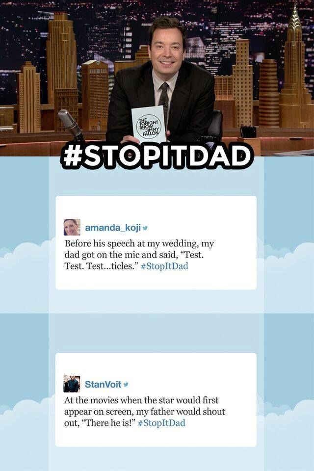 Funny Meme Hashtags : The tonight show starring jimmy fallon page liked