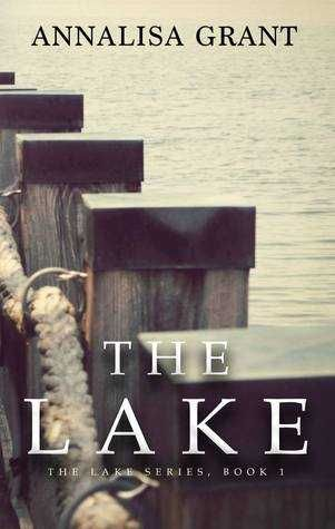 The Lake by AnnaLisa Grant (Review)
