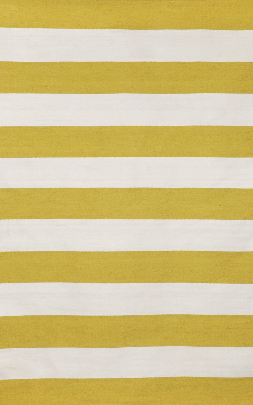 Trans Ocean Sorrento Rugby Stripe (Yellow)