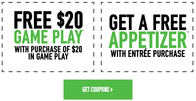 graphic about Dave and Busters Printable Coupons known as Dave Busters Printable Coupon codes 2014 Dave and Busters