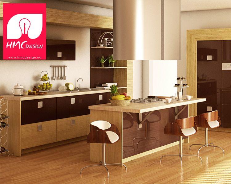 HMCdesign | Profesjonelt #design for alle behov - Nettsider | Logo | #3D Bilder og Animasjoner | Foto og Video