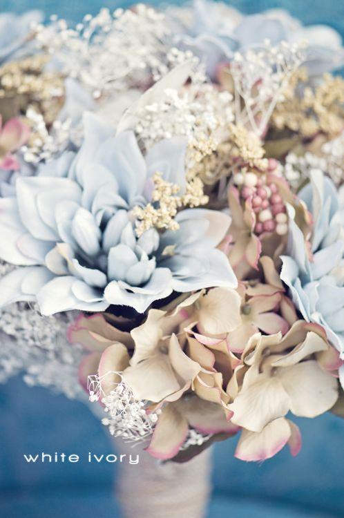 Sarasota Wedding Photographer 28