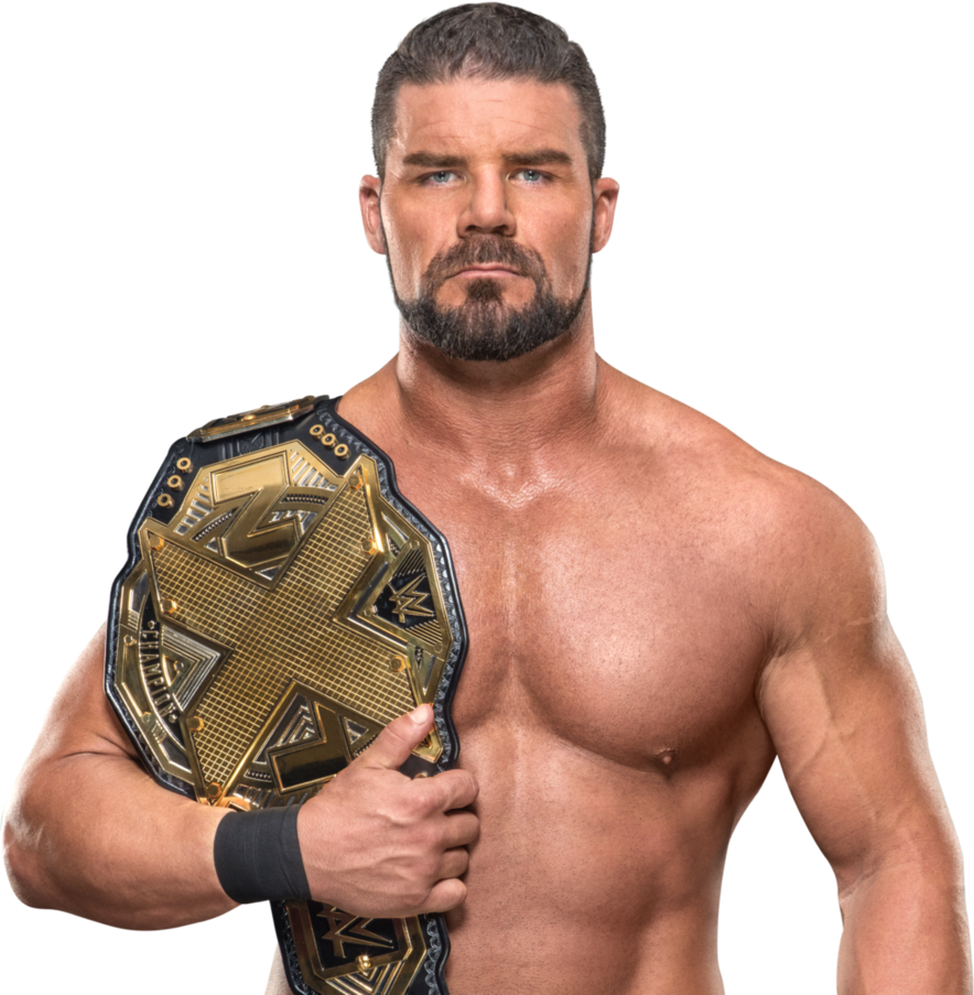 Bobby Roode Nxt Champion 2017 Render By Ambriegnsasylum16 Deviantart Com On Deviantart Wwe Champions Wrestling Superstars Professional Wrestling