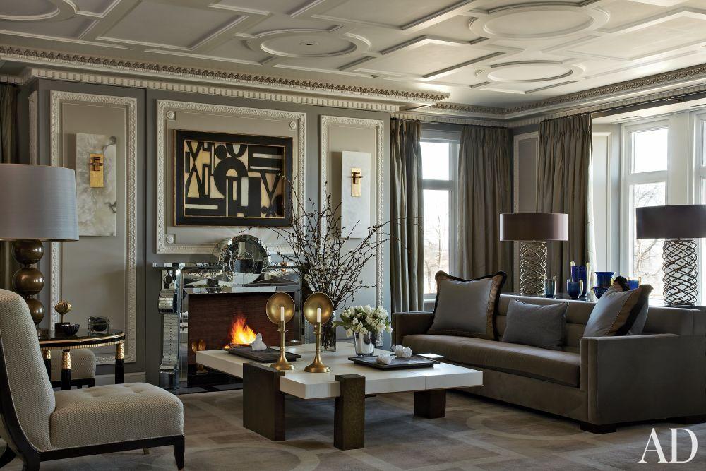 2494 Best Best Living Room Designs Images On Pinterest Living