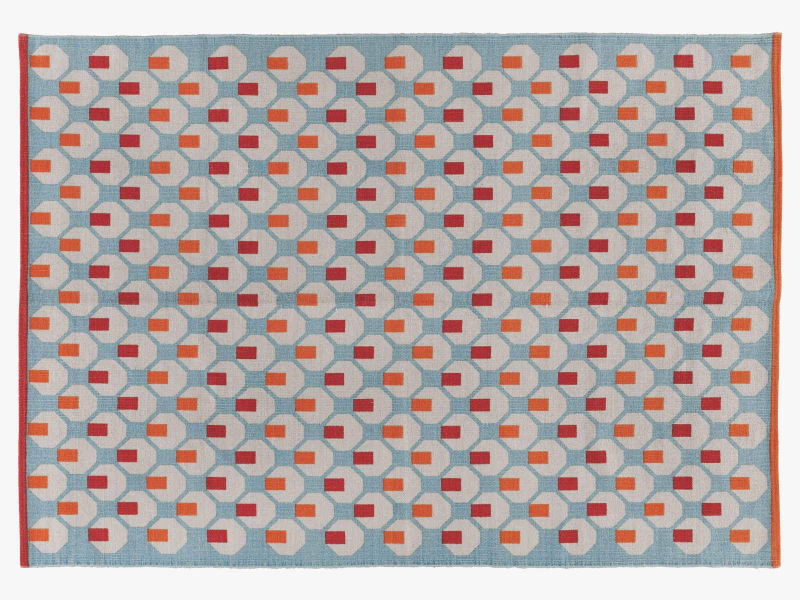 Habitat The Uk Home Of Remarkable Design At Affordable Prices Rugs Cotton Rug Rug Sale