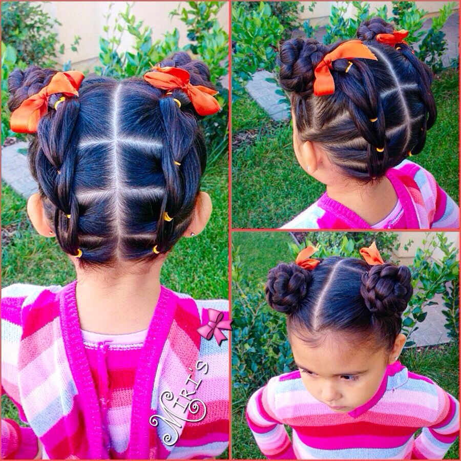 Princess Crown Braid One Of The Best Updated Version For