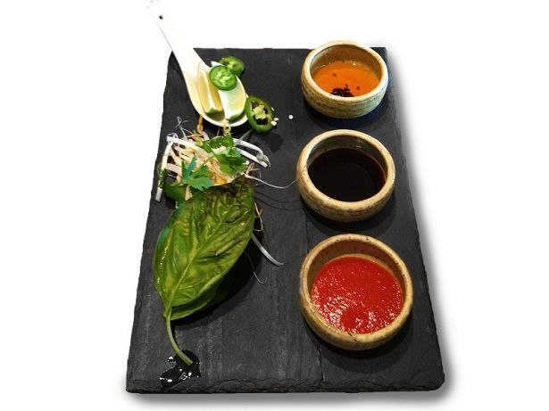 by Slateplate on https://gourmly.com, the marketplace for food and kitchenware from independent and passionate makers
