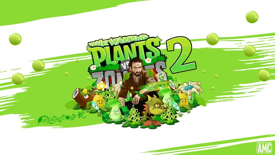 Plants vs zombies 2 by akyanymeiantart on deviantart plants vs zombies 2 by akyanymeiantart on deviantart toneelgroepblik Image collections