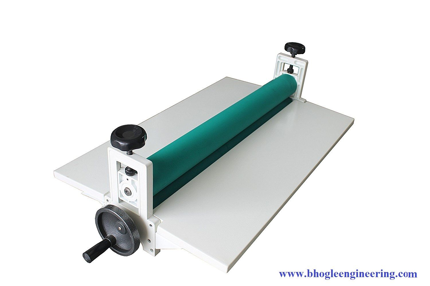Both Hot Cold Laminating Machines Is Multipurpose Lamination Machines Still Commonly Used Today However Hot Th Laminated Machine Metal For Sale Laminators