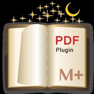 MOON  READER PRO download apk     MOON  READER PRO Moon Reader Pro New…
