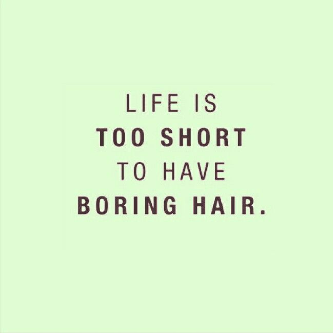 Not In My Chair Alopecia Pinterest Short Hair Short Hair - Bald hairstyle quotes