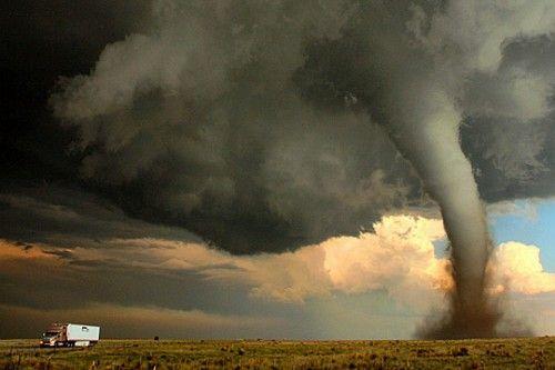 Tornado Desert Tornado S Natuur Foto S