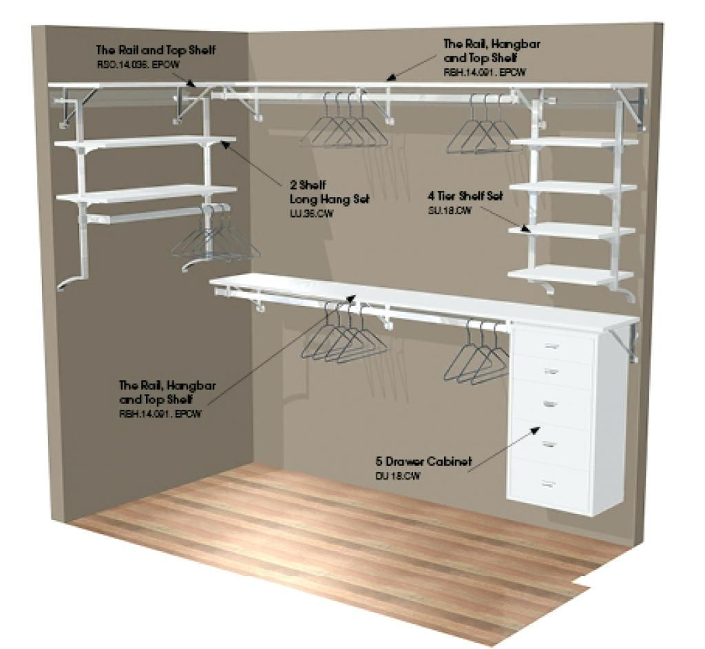 Diy Walk In Closet S Cheap Diy Walk In Closet Ideas Diy Walk In