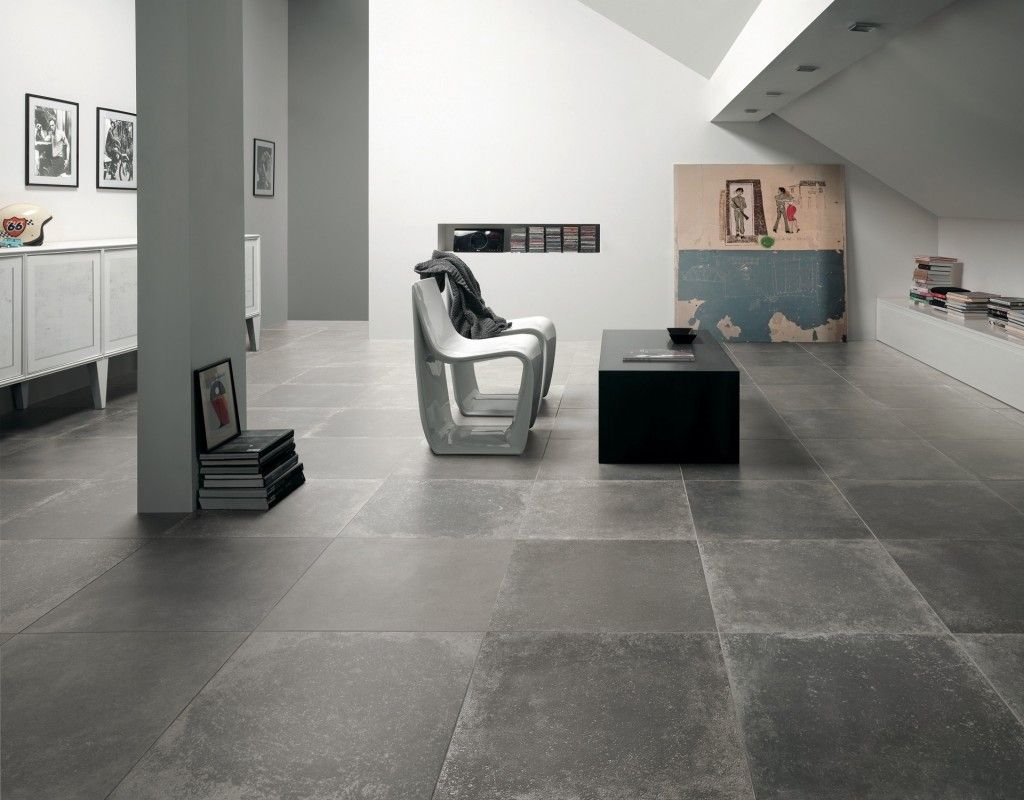He provençal mirage ceramiche per pavimenti rivestimenti e