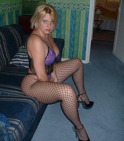 Amateurs hot mother, pandora peaks forum