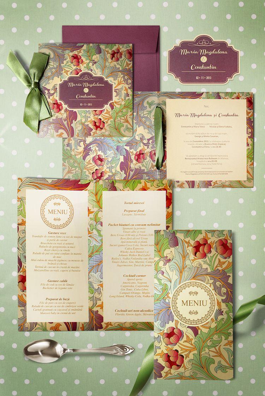 Weddinginvitations Weddingideas Weddingcard Weddinginvites