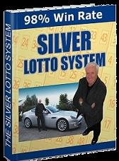 Download Ken Silver Lotto System eBook