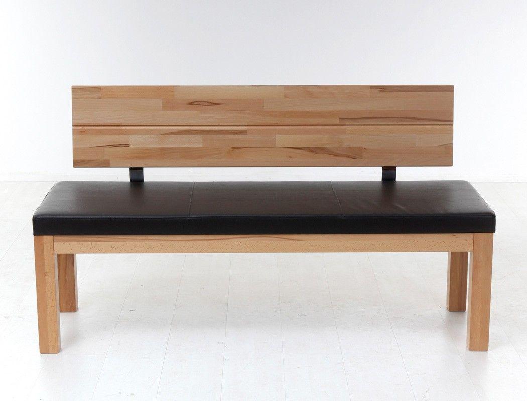 Genial Küche Sitzbank Mit Rückenlehne