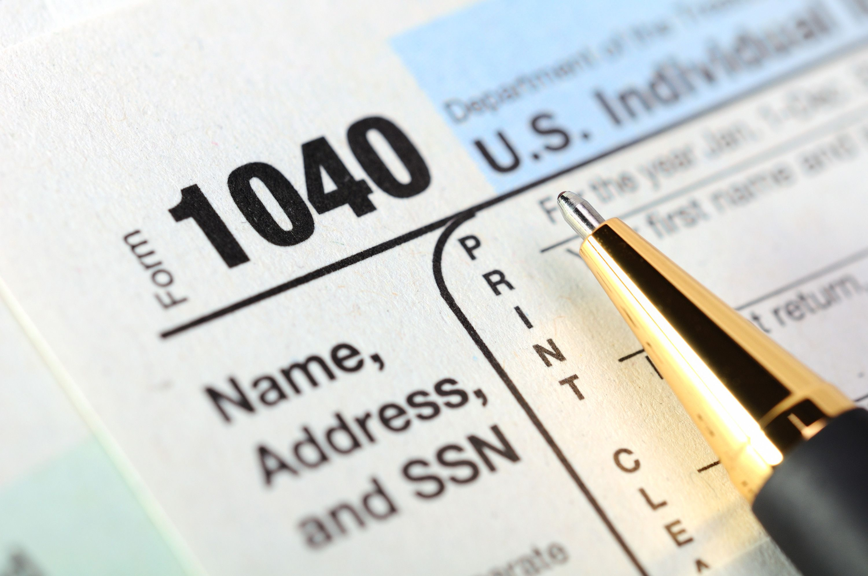 Pin by davis bedenfield on illinois state tax tax